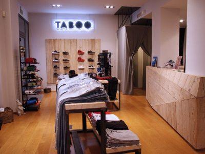 falegnameria-volpi_LAVORI LORO - TABOO__MG_4651